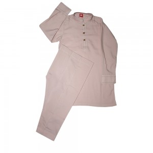 Boys Shalwar Kurta