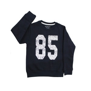 Boys Sweatshirt 85