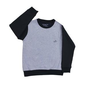 Sweatshirt YB