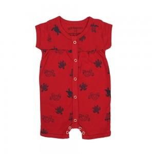 Uni Baby Body Suit
