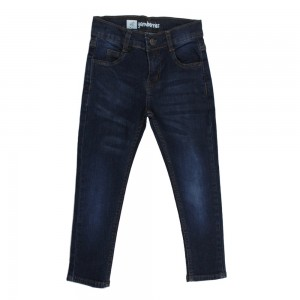 Denim Pant LRG