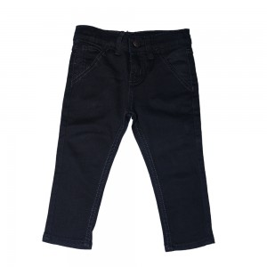 Boys Cotton Pant '19