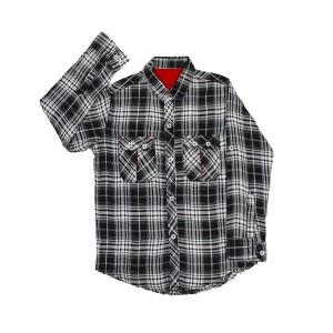 Boys Shirt CTWill