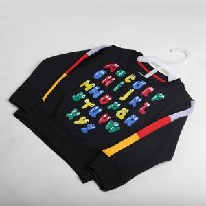 UNI Sweat shirt